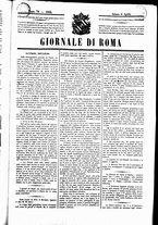 giornale/UBO3917275/1868/Aprile/13