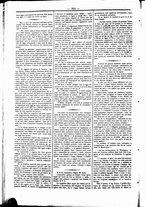giornale/UBO3917275/1868/Aprile/14