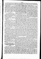 giornale/UBO3917275/1868/Aprile/15