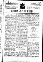 giornale/UBO3917275/1868/Aprile/17