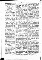 giornale/UBO3917275/1868/Aprile/18