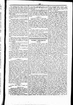 giornale/UBO3917275/1868/Aprile/19
