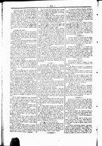 giornale/UBO3917275/1868/Aprile/2