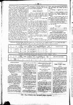 giornale/UBO3917275/1868/Aprile/20