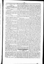 giornale/UBO3917275/1868/Aprile/3