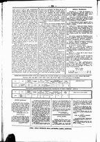 giornale/UBO3917275/1868/Aprile/4