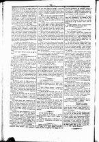 giornale/UBO3917275/1868/Aprile/6