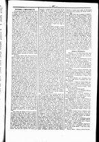 giornale/UBO3917275/1868/Aprile/7