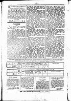giornale/UBO3917275/1868/Aprile/8