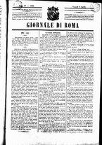 giornale/UBO3917275/1868/Aprile/9