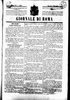 giornale/UBO3917275/1868/Dicembre/1