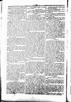 giornale/UBO3917275/1868/Dicembre/10