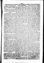 giornale/UBO3917275/1868/Dicembre/11
