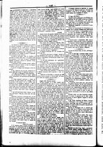 giornale/UBO3917275/1868/Dicembre/14