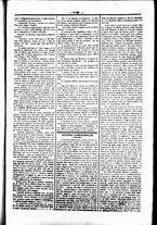 giornale/UBO3917275/1868/Dicembre/15