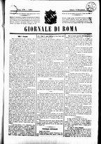 giornale/UBO3917275/1868/Dicembre/17