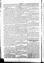 giornale/UBO3917275/1868/Dicembre/18