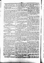 giornale/UBO3917275/1868/Dicembre/2
