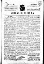 giornale/UBO3917275/1868/Dicembre/20