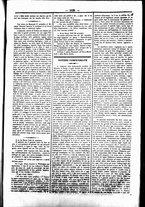giornale/UBO3917275/1868/Dicembre/3