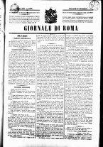giornale/UBO3917275/1868/Dicembre/5