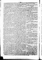 giornale/UBO3917275/1868/Dicembre/6
