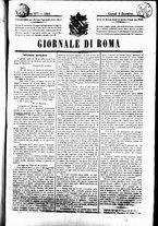 giornale/UBO3917275/1868/Dicembre/9