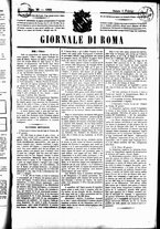 giornale/UBO3917275/1868/Febbraio/1