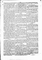 giornale/UBO3917275/1868/Febbraio/10