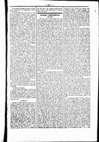 giornale/UBO3917275/1868/Febbraio/11