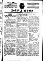 giornale/UBO3917275/1868/Febbraio/13