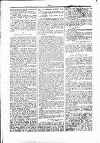 giornale/UBO3917275/1868/Febbraio/14
