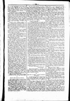 giornale/UBO3917275/1868/Febbraio/15