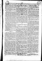 giornale/UBO3917275/1868/Febbraio/17