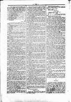 giornale/UBO3917275/1868/Febbraio/18