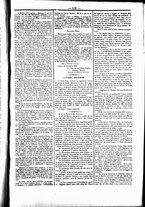 giornale/UBO3917275/1868/Febbraio/19