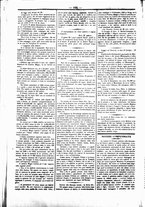 giornale/UBO3917275/1868/Febbraio/2