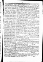 giornale/UBO3917275/1868/Febbraio/3