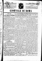giornale/UBO3917275/1868/Febbraio/5