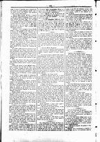 giornale/UBO3917275/1868/Febbraio/6