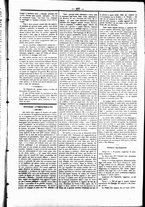 giornale/UBO3917275/1868/Febbraio/7