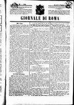 giornale/UBO3917275/1868/Febbraio/9