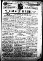 giornale/UBO3917275/1868/Gennaio/1