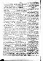 giornale/UBO3917275/1868/Gennaio/10