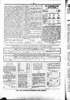 giornale/UBO3917275/1868/Gennaio/12