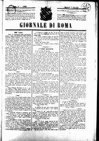 giornale/UBO3917275/1868/Gennaio/13