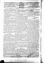giornale/UBO3917275/1868/Gennaio/14