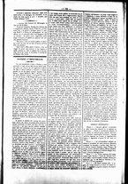 giornale/UBO3917275/1868/Gennaio/15