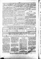 giornale/UBO3917275/1868/Gennaio/16