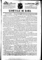 giornale/UBO3917275/1868/Gennaio/17